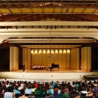 Usdan Summer Camp for the Arts Announces its 2019 Festival Lineup
