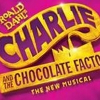 Melbourne Boys Announced As 'Charlie Bucket' In CHARLIE AND THE CHOCOLATE FACTORY Photo