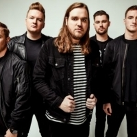 Wage War Debut WHO I AM Video