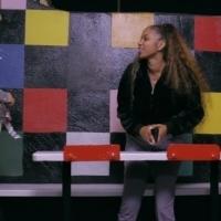 VIDEO: MTV Shares New Clip From TEEN MOM OG