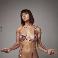 Charli XCX Announces Third Album 'Charli'