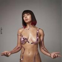 Charli XCX Announces Third Album 'Charli'