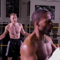Photo Flash: First Look at Coeurage Theatre Company's SUCKER PUNCH Photo