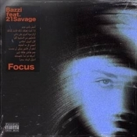 Bazzi Teams Up With 21 Savage For New Track FOCUS
