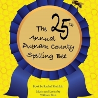 BWW Review: Blackfriars' Summer Intensive Presents THE 25TH ANNUAL PUTNAM COUNTY SPELLING BEE