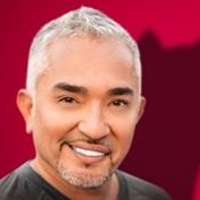 Cesar Millan Comes To Mgm Grand Hotel & Casino For The World Premiere Of CESAR MILLAN Photo