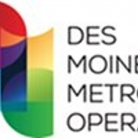 DMMO Prepares For Grand Opening Of The Lauridsen Opera Center