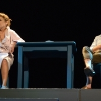 Photo Flash: First Look at FAMILY SECRETS at Theatre On The Bay Photo