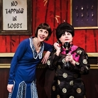 BWW Review: THOROUGHLY MODERN MILLIE at the Huron Country Playhouse