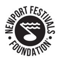 Newport Jazz Festival Local Ticket Discounts End July 8