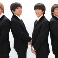 Emmy-Winning Beatles Tribute To Wrap Up Northeast Tour In Cape Cod Photo