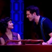 VIDEO: Get A First Look At BEAUTIFUL: The Carole King Musical in Manila