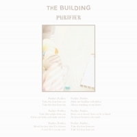 The Building Announces Intimate New Album PETRA