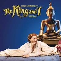 THE KING AND I to Play at Zurich's Theatre 11