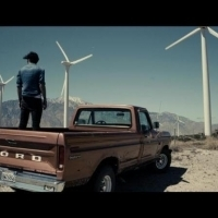 The Coronas FIND THE WATER in New Music Video's California Desert Locations
