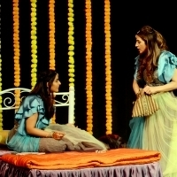 BWW Feature: After 50 Shows and 5 Cities DEKH BEHEN Is Back with a Touching Story tol Photo