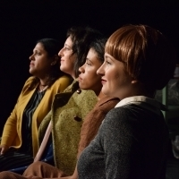 Womens Theatre Fest Heads to Raleigh Photo