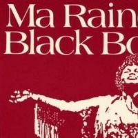 Taylour Paige, Jonny Coyne, and More Join MA RAINEY'S BLACK BOTTOM Netflix Adaptation