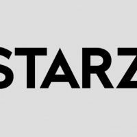 Starz to Debut Six Film & Series Acquisitions, Including Richard Gere's MOTHERFATHERSON