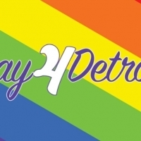 The Ringwald Presents GAY4DETROITPlay Series