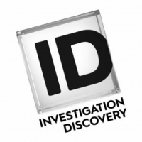 ID Presents A FATAL CONFESSION: KEITH MORRISON INVESTIGATES