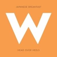 Japanese Breakfast Releases 'Head Over Heels'