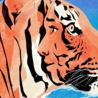 BWW TV: Puppetry Designers Nick Barnes and Finn Caldwell On LIFE OF PI