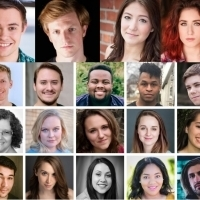 Three Brothers Theatre Announces Cast And Creatives For SPRING AWAKENING Photo