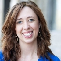 Erica Nagel Joins New Jersey Theatre Alliance as Deputy Director Photo