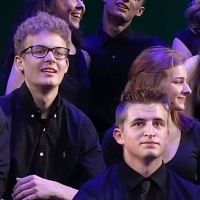BWW Review: IOWA HIGH SCHOOL MUSICAL THEATRE AWARDS at Des Moines Performing Arts: Theatre Inspires!