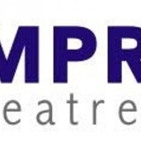 IMPRINT Theatreworks' 2020 Season Announced