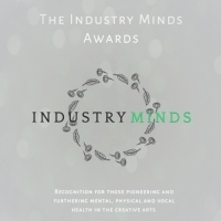 Industry Minds Launch Industry Mind Awards