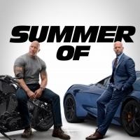 VIDEO: Watch the New Trailer for HOBBS & SHAW