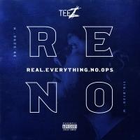 Rap Artist-Teez Drops New Single LIT BAE Off His Upcoming Debut Album