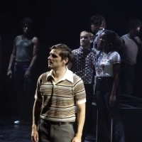 VIDEO: Get A First Look At New York City Opera's STONEWALL