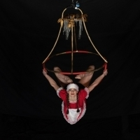 Hotel Paradiso Mixes Circus, Theatre And Slapstick At The Fringe Photo