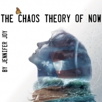 THE CHAOS THEORY OF NOW Debuts As Part Of HOT! Festival At Dixon Place Photo