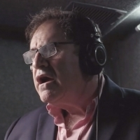 VIDEO: Richard Kind Records Ad Spot for TOOTSIE Photo
