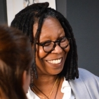 Whoopi Goldberg Stars in Jen Rudin's Short Film LUCY IN THE SKY at Indy Shorts