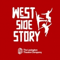 Colton Ryan and Evy Ortiz Will Lead WEST SIDE STORY At The Lexington Theatre Company