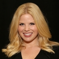 BWW Interview: Megan Hilty Talks Voicing a Character on T.O.T.S. and Starring in PATSY AND LORETTA