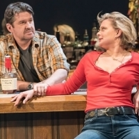 BWW Review: SWEAT, Gielgud Theatre Photo