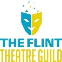 Flint Theatre Guild Launches Summer Theater Festival Photo