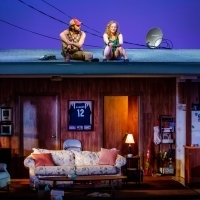 BWW Review: BYHALIA, MISSISSIPPI at The Kennedy Center Photo