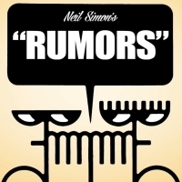 RUMORS to Play at Arena Dinner Theatre Photo