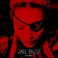 Madonna Releases Video For 'Dark Ballet'
