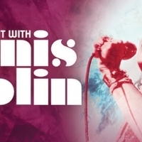 A NIGHT WITH JANIS JOPLIN Comes to Worcester Photo