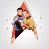 Skirball Cultural Center to Present LA Debut of STAR TREK: EXPLORING NEW WORLDS