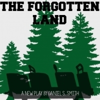 THE FORGOTTEN LAND Announces NYC Premier Photo