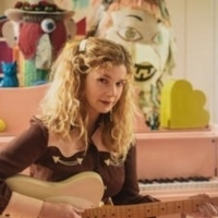 Leslie Stevens Releases New Track 12 FEET HIGH